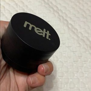 Discontinued Dark Matter Gothic Melt Stack